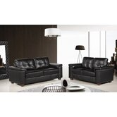 Rivello Three Seater Sofa