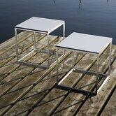 Hans Hansen Furniture Beistelltische
