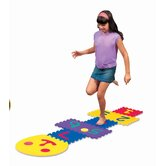 edushape Board Games & Accessories