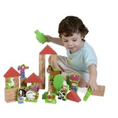 edushape Building Sets
