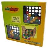 edushape Board Games & Accessories