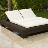 Source Outdoor Outdoor Chaise Lounges