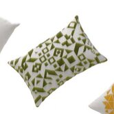 Suita Geometric D Cushions, Printed