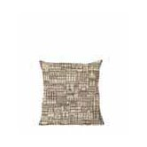 Suita Retrospective Repeat Cushions, Printed