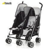 Turbo 11 Duo Twin Buggy