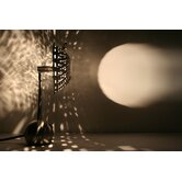 Steamlight Micro Desk Lamp