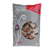 Weber Wood Chips & Chunks