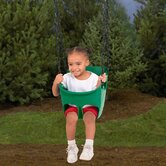 Toddler Commercial Grade Swing