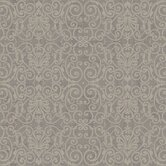 Proper English Tuscan Fine Scroll Wallpaper