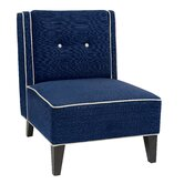 Ave Six Marina Chair