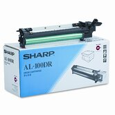Sharp Imaging Drums / Photoconductors