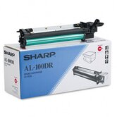 Sharp Electronics Imaging Drums / Photoconductors