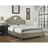 Powell Furniture Bedroom Sets