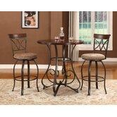 Powell Furniture Pub/Bar Tables & Sets