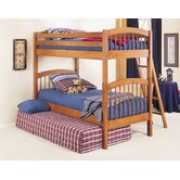 Powell Furniture Bed Frames And Accessories