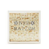 Matzah Box