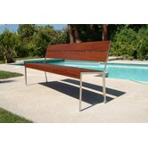 Modern Outdoor Outdoor Sofas