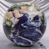 36&quot; Astro View Globe