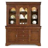 China & Curio Cabinets