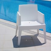Compamia Outdoor Dining Chairs