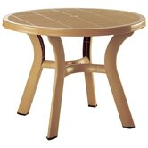 Compamia Outdoor Tables