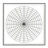 Graphics Chalkboards - Polar Coordinates