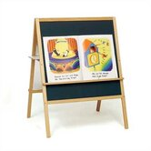 Children's Easels - Multi-task Easel
