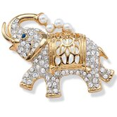 Palm Beach Jewelry Brooches & Pins