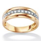 Palm Beach Jewelry Rings