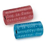 Dog is Good Dog Waste Scoops, Bags, And Training Pads