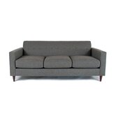 Huntington Industries Sofas
