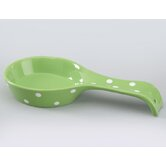 Signature Housewares Spoon Rests