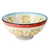 Signature Housewares Dining Bowls