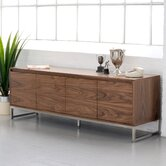 Gus* Modern Sideboards & Buffets