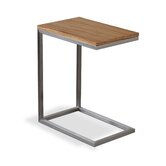 Gus*Modern Accent Tables