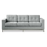 Jane Sofa