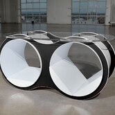 Bolla Pop Coffee Table