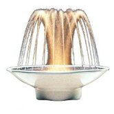 Marquis 3 Gal. Decorative Water Fountain