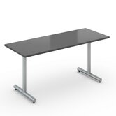 Izzy Design Computer & Training Tables