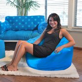 Elite Products Bean Bags