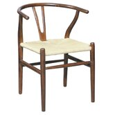 Furniture Classics LTD Accent Chairs