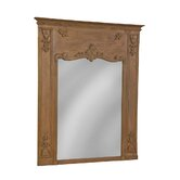 Furniture Classics LTD Wall & Accent Mirrors