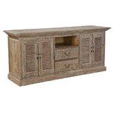 Furniture Classics LTD TV Stands