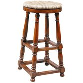 Furniture Classics LTD Bar Stools