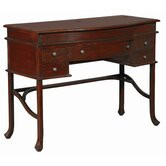 Oxford Writing Desk