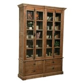 Furniture Classics LTD Home Bookcases