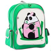 Backpacks by Beatrix