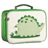 Alister Lunch Box