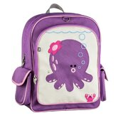 Big Kid Backpack: Penelope