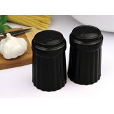 Simsbury Salt and Pepper Set